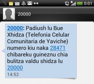Bue-Xhidza-SMS-screenshot-e1382387122567-300x268