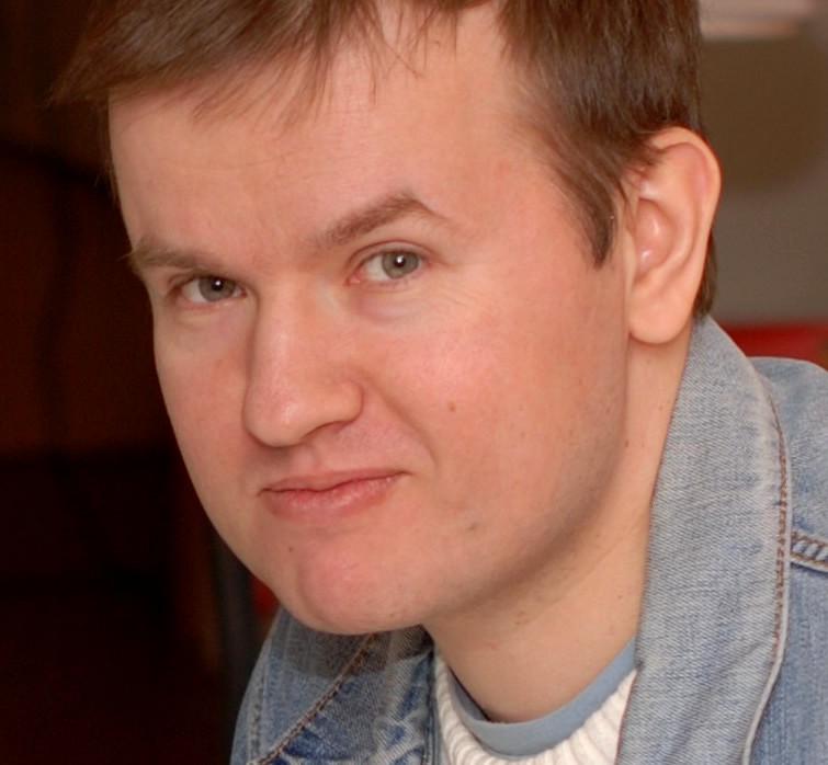 AndreyBakhmat