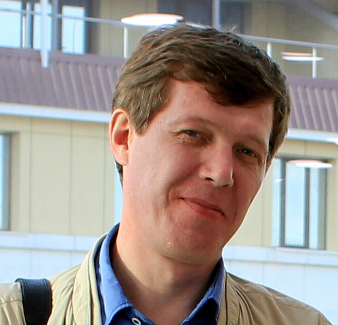 AndreySviyazov