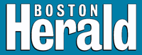 Boston_Herald_logo