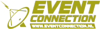 EventConnection