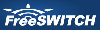 FS-new-web-logo