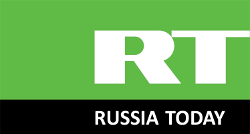 Russia_Today_Logo-250w