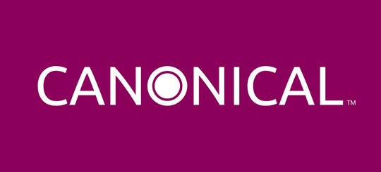 canonical-logo1