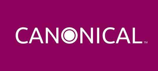 canonical-logo1