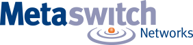 metaswitch_logo