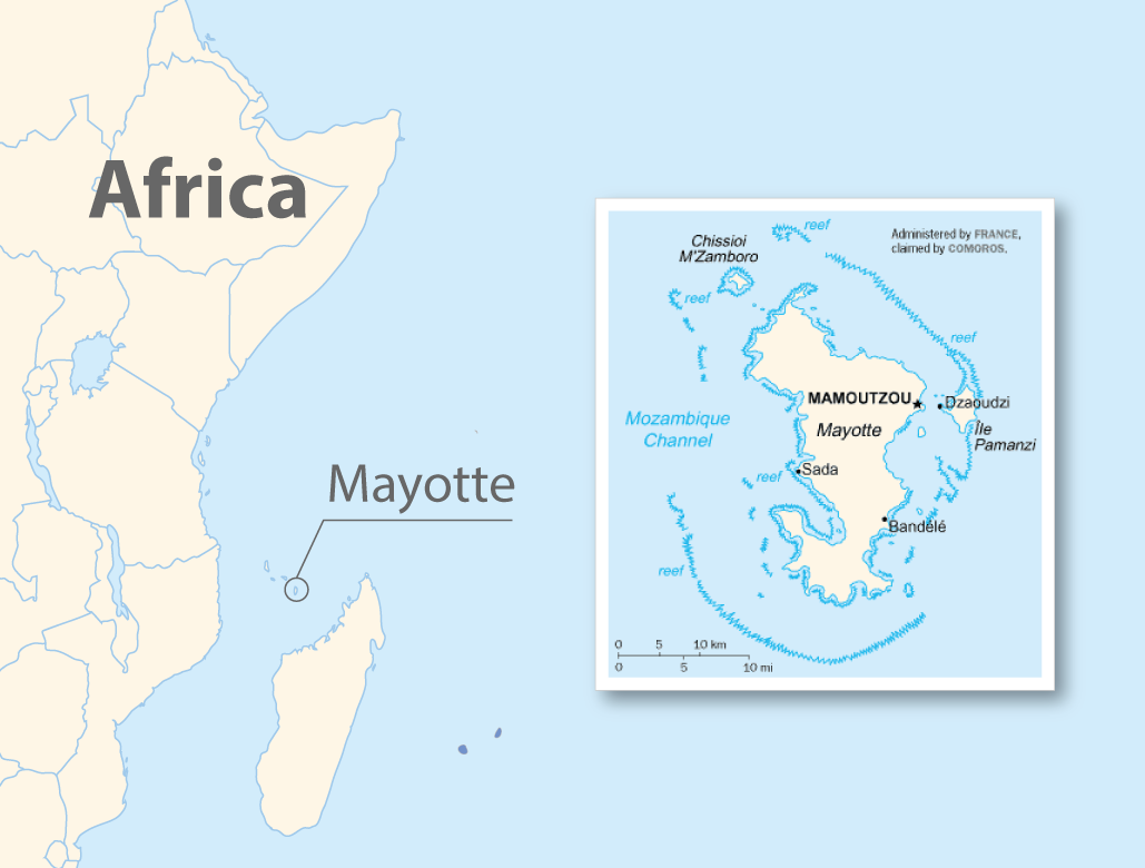 Africa-Mayotte1