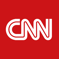 CNN_International_logo_2014_250w