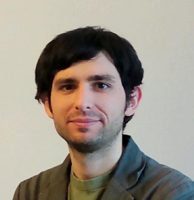 IvanKluchnikov