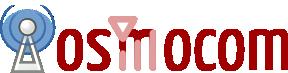osmocom_logo