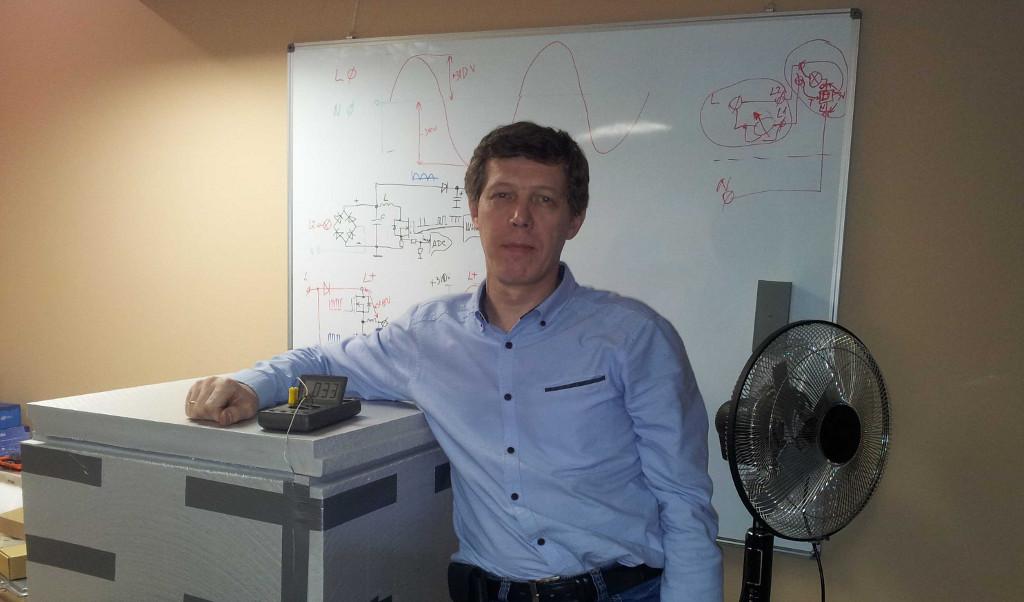 AndreyS_Testing